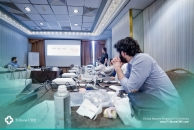 Europe-Clinical-Masters-Program-Athens-13