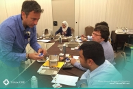 Europe-Clinical-Masters-Program-Athens-3