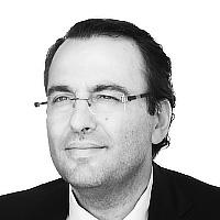 Javier-Perez