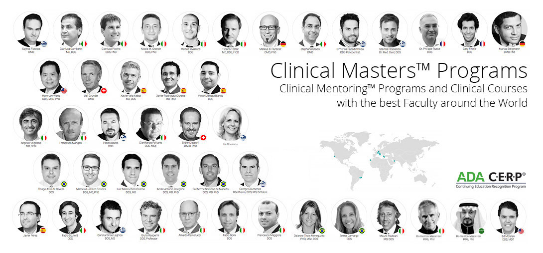 ClinicalMastersHeader