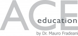 ace-education