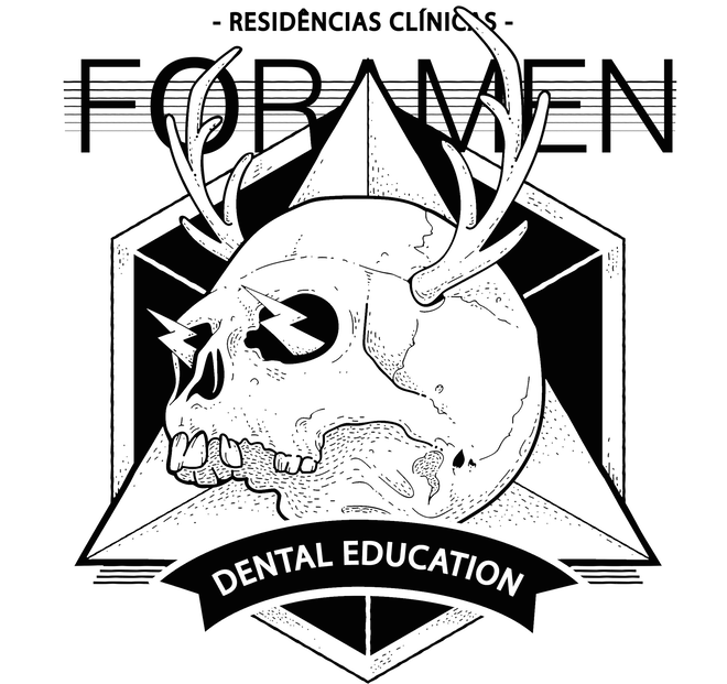 foramen-education